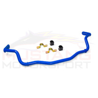 Steeda 2015-20 Adjustable Front Sway Bar 1 3/8""
