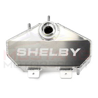 Shelby 2015-20 Coolant Reservoir Tank