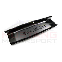 Shelby 2015-19 Rear Decklid Panel