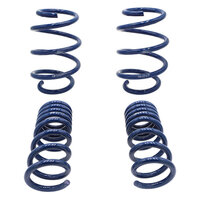 Ford Performance 2018-19 20mm Lowering Springs (Magneride ONLY)