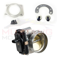 Genuine 2015-19 GT350 5.2L Throttle Body Kit for Mustang GT 5.0L