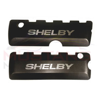 Shelby 2011-17 5.0L V8 Valve / Coil Cover Set