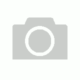 "Carroll Shelby 2015-19 CS1 20"" Wheel Set"