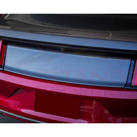 TruFiber 2015-19 Carbon Fibre LG245 Rear Decklid Panel