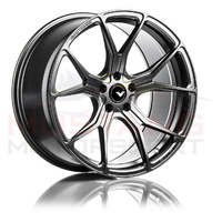 "Vorsteiner 2015-19 VFF-103 20"" Wheel Set"