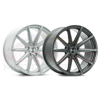 "Vossen 2015-19 VFS10 20"" Wheel Set"
