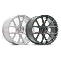 "Vossen 2015-20 VFS6 20"" Wheel Set"