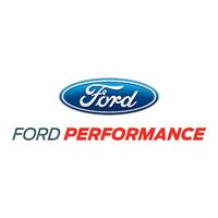 Ford Performance category image