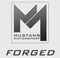 MM Forged Wheels category image
