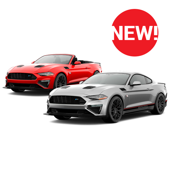 2020 ROUSH Stage 2 category image