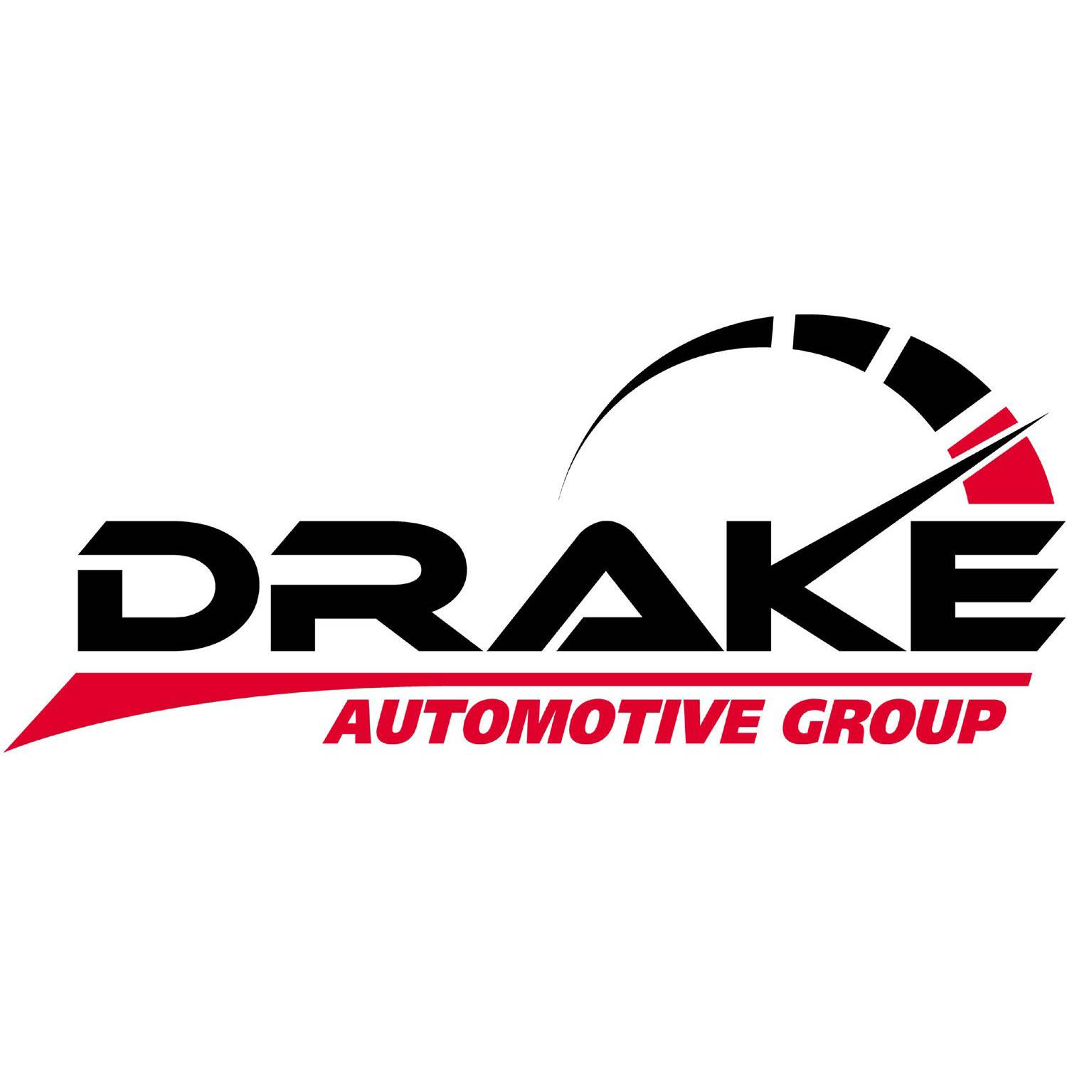 Drake Automotive category image
