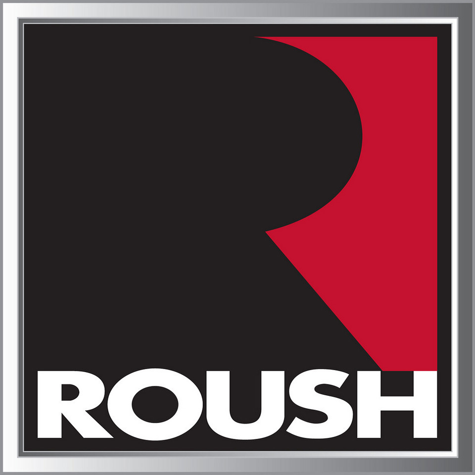 ROUSH Performance category image