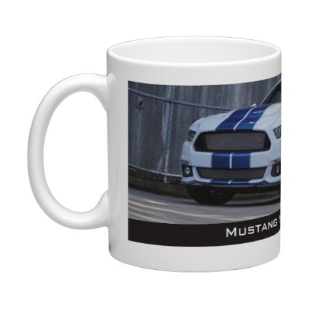 Mugs category image