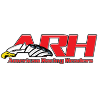 American Racing Headers  category image