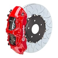 Brakes & Rotors category image