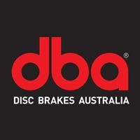 Disc Brakes Australia category image