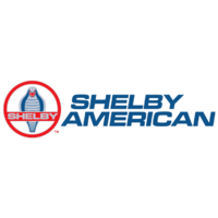Shelby American category image