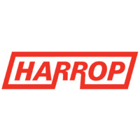 Harrop Engineering category image