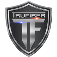 TruFiber category image
