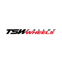 TSW Alloy Wheels category image