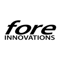 Fore Innovertions category image