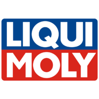 LIQUI MOLY category image