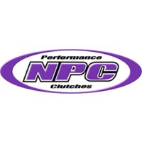 NPC Performance Clutches category image