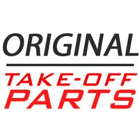 OEM Take-Off Parts category image