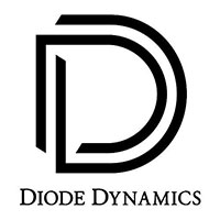 Diode Dynamics category image