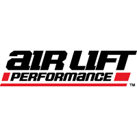 Air Lift Performance category image