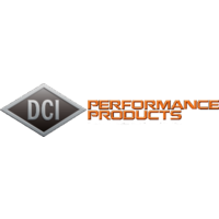 DCI category image