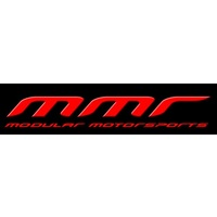 Modular Motorsports Racing category image