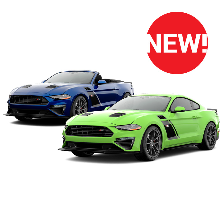 2020 ROUSH Stage 3 category image