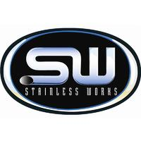 Stainless Works category image